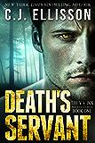 Death's Servant: Adult Urban Fantasy (The V V Inn, Prequel Stories Book 1)
