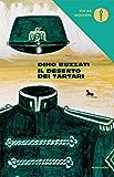 Il deserto dei Tartari (Oscar classici moderni Vol. 24)
