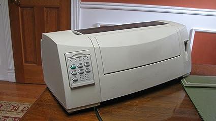 IBM 2381 PRINTER WINDOWS 8.1 DRIVER