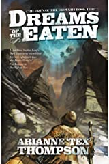 Dreams of the Eaten (The Children of the Drought Book 3) Kindle Edition