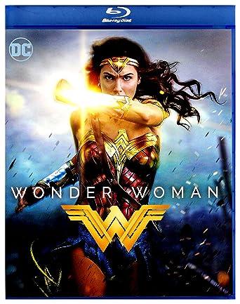 wonder woman full movie free download in hindi worldfree4u