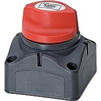 HELLA 6EK 002 843-071 Interruptor principal, batería, 225A