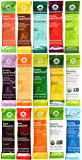 Amazing Grass Individual Servings Superfood Packets Variety Pack of 15