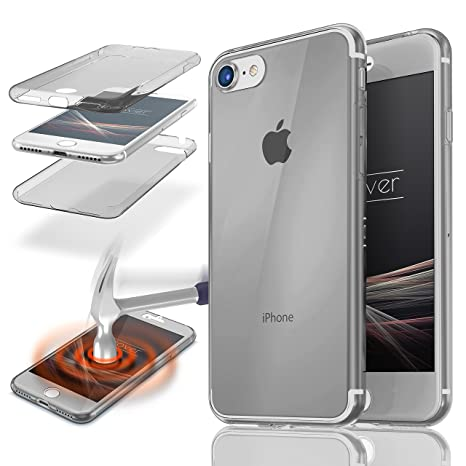 urcover coque iphone 8