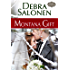 Montana Gift: (Big Sky Mavericks Book 5)