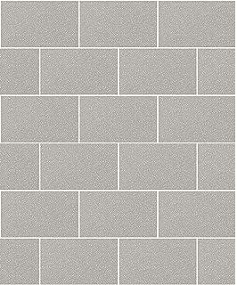 Fine Brick Effect Wallpaper Kitchen Bathroom Vinyl Glitter Download Free Architecture Designs Ogrambritishbridgeorg
