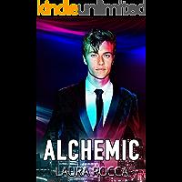 Alchemic
