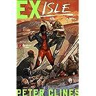 Ex-Isle: A Novel (Ex-Heroes Book 5)