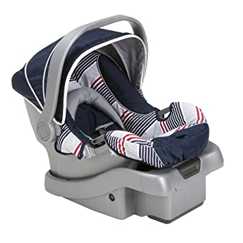 Safety 1st Onboard 35 Infant Car Seat Maritime