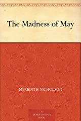 The Madness of May Kindle Edition