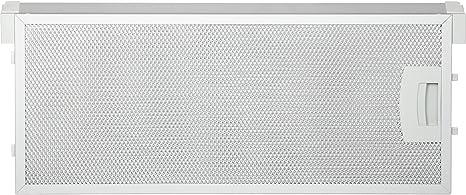 Bosch 6900352812 - Filtro de campana extractora: Amazon.es: Grandes electrodomésticos