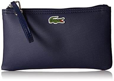 4420881cd95 Lacoste - Pedal