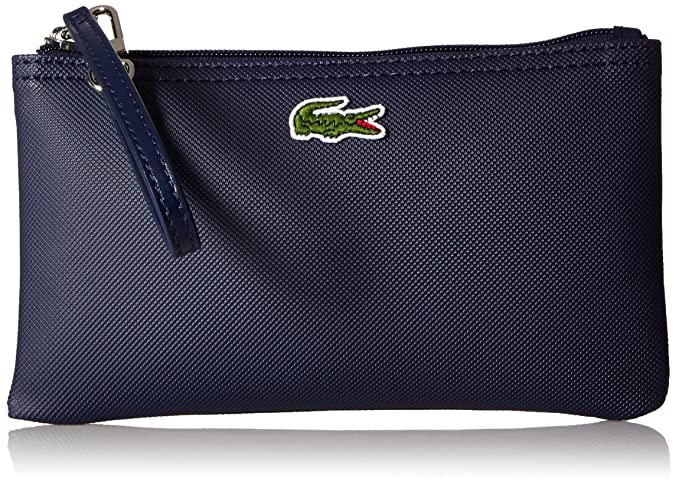 06a6dc70f Lacoste - Pedal, Para mujer, Eclipse: Amazon.com.mx: Ropa, Zapatos y ...