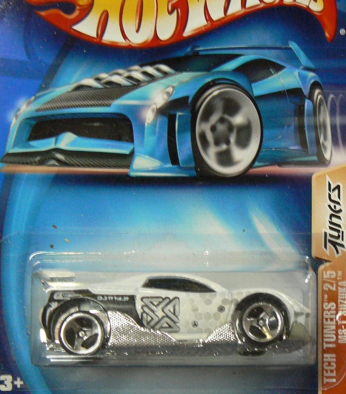 91DHoSjLfXL._SL1500_ Elegant Bugatti Veyron toy Car Hot Wheels Cars Trend