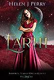 Earth: Elemental Reverse Harem Quartet
