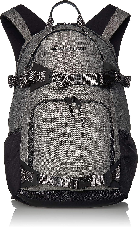 Burton Riders 2.0 Backpack Mens