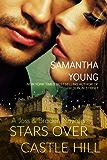 Stars Over Castle Hill: A Joss and Braden Novella (English Edition)