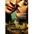 Stars Over Castle Hill: A Joss and Braden Novella