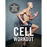 Cell Workout (English Edition)