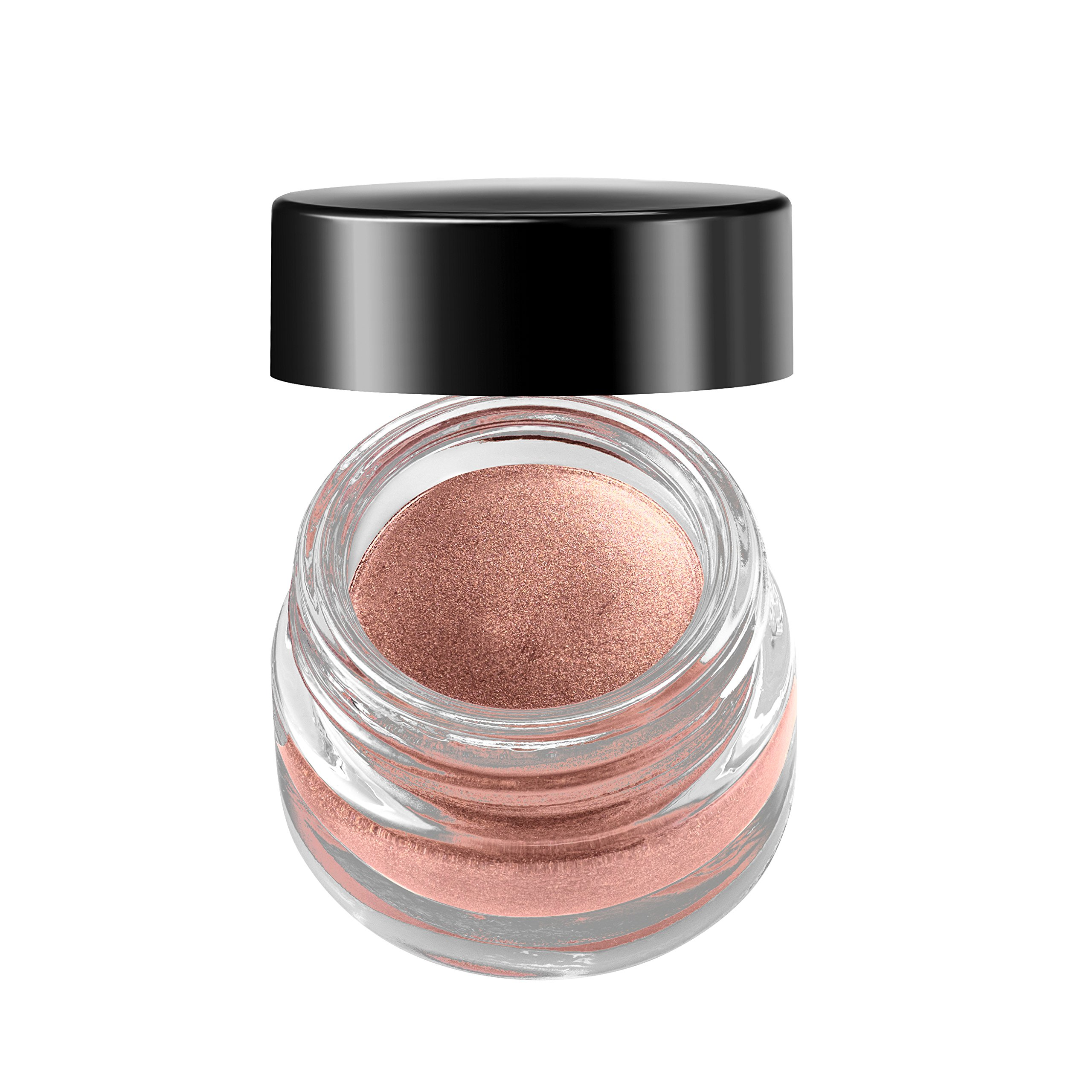 Jolie Waterproof Indelible Creme Eye Shadow 3g (Nude Rose)