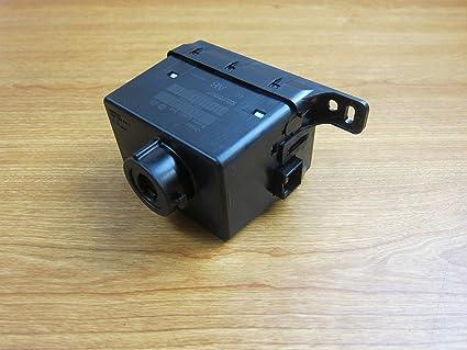 Amazon com: Mopar Ignition Key Switch Reciever Module OEM