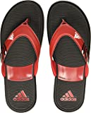 Adidas Men's Sc Beach Ii M Flip-Flops and House Slippers
