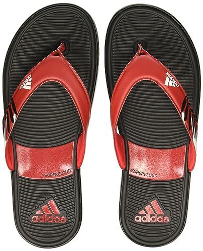 Buy Adidas Men's Sc Beach Ii M Cblack