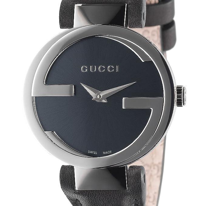 318d358b4b4 Amazon.com  Gucci YA133501  Gucci  Watches