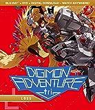 Digimon Adventure tri: Loss [Blu-ray]