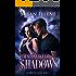 Destined for Shadows: Book 1 (Dark Destiny Series)