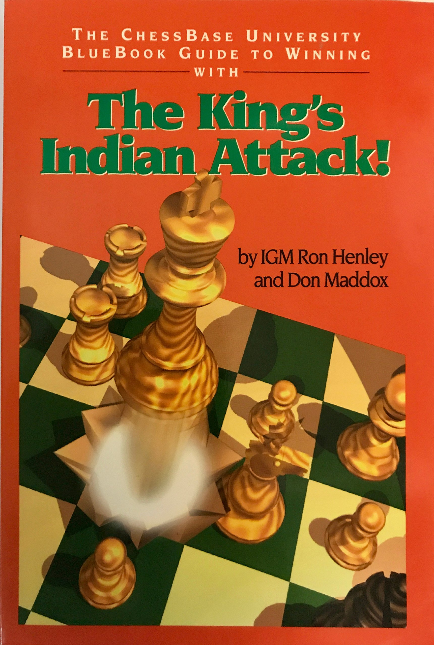 the-chessbase-university-bluebook-guide-to-winning-with-the ...