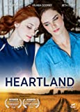 Heartland / [DVD] [Import]