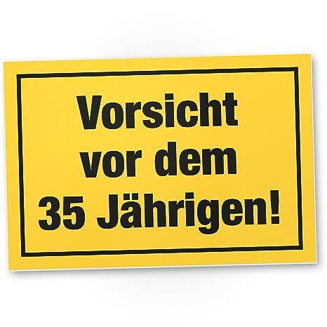 Dankedir Attention Avant Le 35 Jumelles En Plastique
