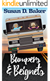 Bumpers and Beignets (A Thandie and Eloise Culinary Cozy Mystery Series Book 1)