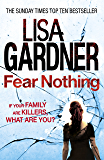 Fear Nothing (Detective D.D. Warren 7) (English Edition)