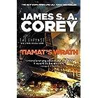 Tiamat's Wrath (The Expanse Book 8)