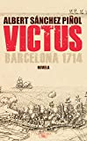 Victus (Spanish Edition)