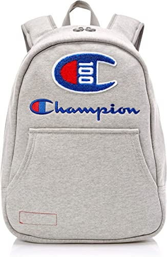 Champion Men's 100 Year Hoodie Backpack