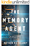 The Memory Agent