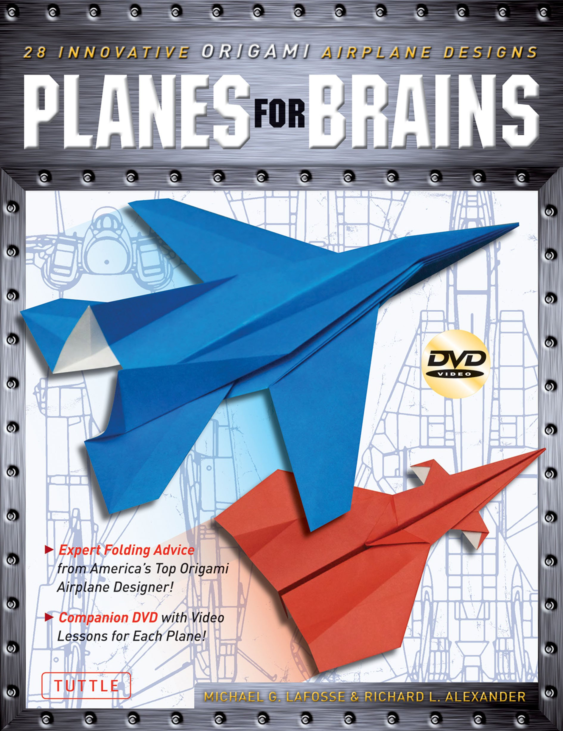 BEST ORIGAMI PAPER JET - How to make a paper airplane model | F-14 ... | 2452x1890