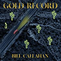 Gold Record (Inner Sleeve)