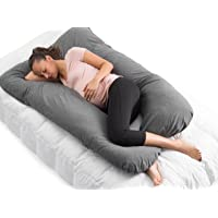 Amazon Best Sellers Best Body Pillows