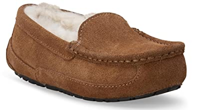 ugg ascot slippers amazon