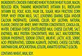 Ritz Crackers Handi-Snacks