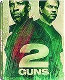 2 Guns - Edición Metal [Blu-ray]