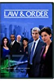 Law & Order: The Seventeenth Year [Import USA Zone 1]