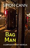 Bag Man (Leathan Wilkey)