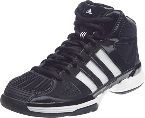 adidas Pro Model 0, Chaussures de basketball homme