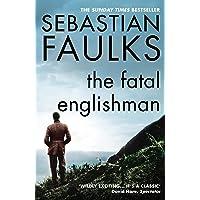Fatal Englishman,TheThree Short Lives