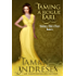 Taming a Rogue Earl: Taming the Duke's Heart (Taming the Heart Series Book 6)
